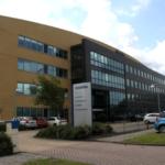 Deloitte Alkmaar