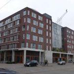 Arkin 1e Constantijn Huijgensstraat